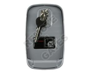 Unlock PUJOL MINI BOX