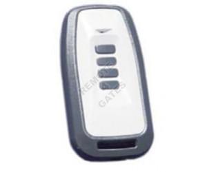 Remote control Nueva Castilla GO 4