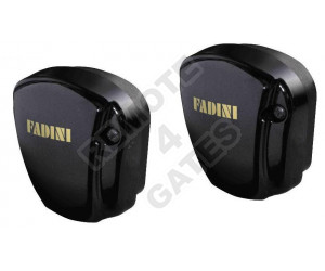 Photocell FADINI FIT 55