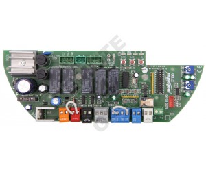 Electronic board MOTOSTAR XT100