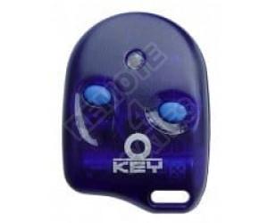Remote control KEY TXB-42N