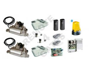 Motor kit CAME FROG J