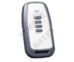 Remote control ZIBOR GO 4