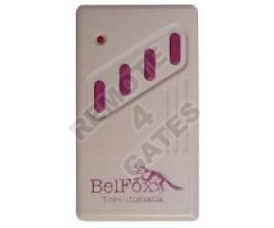 Remote control BELFOX DX 27-4