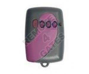 Remote control V2 TRR4 PURPLE