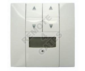 Pusher TELECO TXC-433-C04