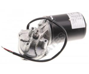 Gear motor CAME V1000 101V1000