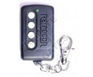 Remote control REMOCON RMC 610 A