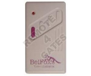 Remote control BELFOX DX 27-1