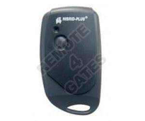 Remote control ELEMAT HIBRID PLUS 1