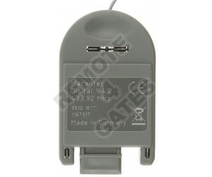 Receiver MARANTEC Digital 164.2 433 Mhz