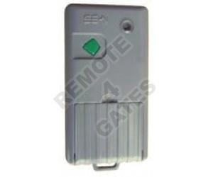 Remote control SEA 30900-1 OLD