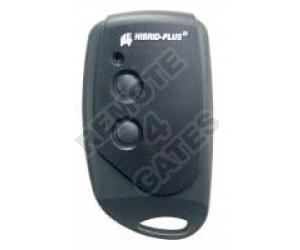 Remote control ELEMAT HIBRID PLUS 2