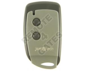 Remote control JCM NEO20 DMIL