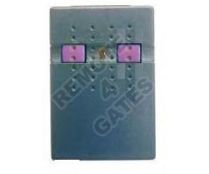Remote control V2 TPR2 224MHz